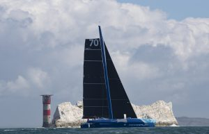 Race the Wight 2020